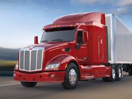 Peterbilt Store Coupons : Beauty Deals Swords 1993 Mack Rd600 Tandem Axle Dump Truck Raneys Chrome Raneyschromes Instagram Profile Picgra 12 Photos Auto Parts Supplies 30 W Silver Springs Bostrom Seats New Car Models 2019 20 Which Is Better Peterbilt Or Kenworth Blog Raney Sales Ocala Fl Best Image Kusaboshicom 8389 Upi Led Headlights At Youtube Company And Product Info From Mass Transit On Twitter If You Blink Might Just Miss The Grey Ghost Installing A Bumper Ch Heres Look W900a Little Closer Raneys