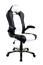 Hercules Big And Tall Drafting Chair by Die Besten 25 Swivel Office Chair Ideen Auf Pinterest