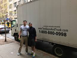 Two Guys And A Truck Moving Two Men And A Truck Torrance Closed 13 Photos 17 Reviews Movers In Dmissouri Mo Two Men And A Truck 2 Guys And Ccinnati Best Resource Des Moines Urbandale Ia Movers Moving Rates 2018 Boulder Co Erie Pa Toll Free 18557892734 10 3934 Nw West Orange County Orlando Fl Deal With Logistics Of Political Movements Mn Image Kusaboshicom