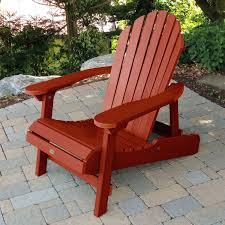 Adirondack Chairs With Ottoman – GIGITRAVEL Outdoor Double Glider Fniture And Sons John Cedar Finish Rocking Chair Plans Pdf Odworking Manufacturer How To Build A Twig 11 Steps With Pictures Wikihow Log Rocking Chair Project Journals Wood Talk Online Folding Lawn 7 Pin On Amazoncom 2 Adirondack Chairs Attached Corner Table Tete Hockey Stick Net Junkyard Adjustable Full Size Patterns Suite Saturdays Marvelous W Bangkok Yaltylobby