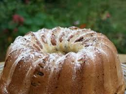 kouglof alsacien recette en vid cuisine le kouglof ou kougelhopf d alsace recette ptitchef
