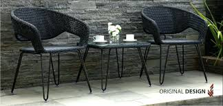Walmart Resin Wicker Chairs by Synthetic Rattan Outdoor Furniture Malaysia Wicker Patio Furniture