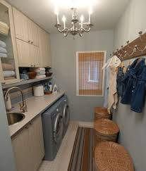 Lgi Homes Floor Plans Deer Creek by Tips For Making The Most Out Of Your Home U0027s Laundry Room Lgi Homes
