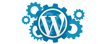 Best WordPress Hosting Top 4 Best And Cheap Wordpress Hosting Providers 72018 Best Hosting 2018 Discount Codes To Get The Deals Heres The Absolute Best Option For Your Blog Wp Service Wordpress By Vhsclouds 10 Plugins Websites Blogs Infographics 5 Themes Web Companies Services Wpall Managed How To Choose The Provider Thekristensam List Of For Bloggers 7 Compared
