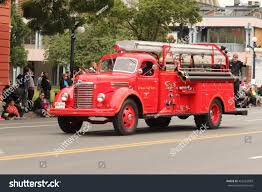 VICTORIABCCANADAMAY 232016 Old Retro Fire Truck Stock Photo (Royalty ... North Kids Day Fire Truck Parade 2016 Staff Thesunchroniclecom Brockport Readies For Annual Holiday Parade Westside News Silent Night Rembers Refighters Munich Germany May Image Photo Free Trial Bigstock In A Holiday Stock Photos Harrington Park Engine 2017 Northern Valley Fi Flickr 1950 Mack From Huntington Manor Department At Glasstown Antique Brigade Youtube Leading 5 Alarm Fire Engine Rentals Parties Or Special Events