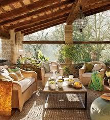 Rustic Home Decor 9