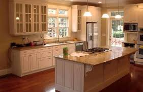 Quaker Maid Cabinet Hinges by Kraftmaid Kitchen Images Beautiful Home Design