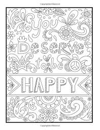Summer Coloring Pages To Print Out For Adults 31856
