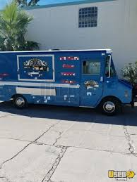 Grumman Olson GMC Food / BBQ Truck For Sale In Florida!!! | EBay Buckhorn Bbq Truck On Behance Food Truck Blue Coconut 410pm Dual Citizen Brewing Co Hoots 1940 Chevrolet Custom Built Youtube Recreational Services Wood Beechwood Grill Bad To The Bone Food Truck Finds Permanent Space In San Best Truckin Chicago Food Trucks Roaming Hunger China 2018 New Designed Trailersbbq For Nae Naes La Stainless Kings Guide Babz The Buffalo News Trucknamed Best Bbq Bama By News Agency Pollsdown Bonos