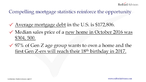 Front Desk Agent Salary Las Vegas by Sell Mortgage Protection Insurance And Make Six Figures