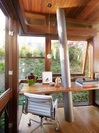 100 Tree House Studio Wood Modern Houses By Aileen Kwun From S Modern