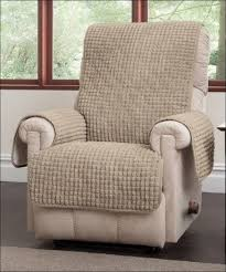 Amazon Living Room Chair Covers by Furniture Wonderful Recliner Covers Amazon Chair Covers Walmart