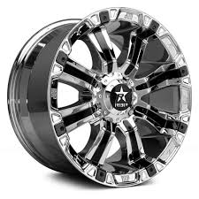 RBP® - 94R Chrome With Black Inserts | Jeep | Pinterest | Chrome ... American Racing Ar914 Tt60 Truck Wheels Satin Black With Milled American Racing Custom Truck Xd Series By Kmc Xd808 Menace Socal Fuel Summit D544 Matte Rims Discontinued Dropstars Car And Autosport Plus Moto Metal Offroad Application Wheels For Lifted Truck Jeep Suv 1 18x9 25 6x1397 6x55 Mb Chaos 6 Black Wheelsrims 18inch 61033 Rbp 86r Tactical At Butler Tires In Atlanta Ga D262 Maverick Offroad Toyota Red Dirt Road Boss Rd05 For Sale More Info Http Archives Mrchrecom Cheap Rims Tire Packages Nice Cool