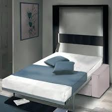 armoire lit canapé escamotable armoire lit canape pas cher lit dans une armoire lit armoire