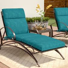 Teal Outdoor Chaise Lounge Chair Cushions   Outdoor Furniture Newport Cast Alinum Outdoor Patio Club Swivel Rocker Chair With Teal Chaise Lounge Cushions Fniture Dark Blue Glidrocker Cb Rocking Replacement Home Interior Blog Wicker Brown At Greendale Fashions Jumbo Cushion Set Ebay Glider For Smooth Your Seating Ideas Newport Folding Chair White Sunset West Modern Grey Metal Accent Safavieh Natural Adjustable Wood House Architecture Design