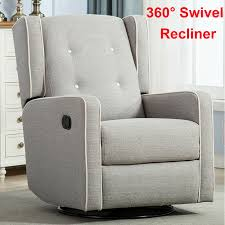 Swivel Recliner Glider Baby Rocker Rockering Chair Nursery Furniture Living  Room Modern Rocking Chair Nursery Uk Thenurseries For A Great Fniture For The Benefits Of Having A Rocking Chair In The Nursery Rocker Recliners Ottoman Babyletto Madison Recliner Lumbar Attractive Wooden Wood Foter 9 Mommy Me 3piece Set Includes Matching And Childrens Baby Best Affordable Gliders Chairs Where Innovation Meets Tradition Top Ten Modern Chairs 3rings Details About Glider Living Room Espresso Grey New 10
