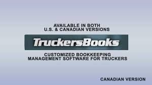 Bookkeeping Management Software For Truckers - YouTube How To Factor An Invoice With Trucklogics An Online Trucking Evaluating A New Management Software Tms 5 Things Easy Trip Settlements By Trucklogics Android Apps On Custom Solution 4 Cmv Drivers Gadiid Fully Ingrated And Freight Broker Tailwind Transportation Industry Study Startups Fleet Maintenance Fleetsoft Get Started Management Software