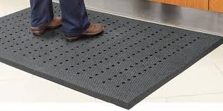 Foam Tile Flooring With Diamond Plate Texture by Anti Fatigue Mats Anti Fatigue Floor Mats In Stock Uline