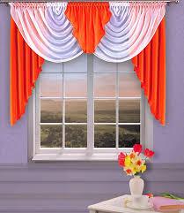 gardinen vorhänge vorhang garn voile vorhänge fenster