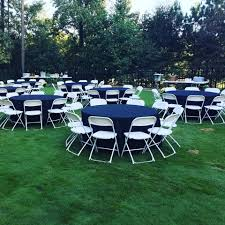 Beautiful Back Yard Event #setup... - Luxe Event Rental Atlanta ... Silver Chiavari Chair Rental By Oconee Events Atlanta And Athens Ga Four Inch Fold Fniture Decor Rental Service In Sandusky White Plastic Seat Metal Frame Outdoor Safe Folding Chair Beach Foldable Chairs Gold Chiavari Chair Rental Crossback Vineyard Ghost Ghost Rentals Luxury Lounge Lighting Black Samsonite Event Seating For Weddings Miss Millys Atl Tent Table Hercules Series 650 Lb Capacity Blue Fan Back