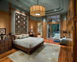Make Your Bedroom More Bright With Wood Full Size Bed