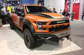 SEMA 2017: The Progress Of LINE-X Linex Of Chickasha Trucksnstuff 4050 Premier Drive Suite 400 Plano Tx Truck Truckgear By Linex Linexed My Bed Temecula Valley 2018 Ram 1500 Kentucky Protective Coatings Trucksuv Accsories In Entire Trucks This Coated Tundra Could Survive The Apocalypse Wheelsca Liners Dover Nh Tricity Peace River Linex The Countrys Provider For Multipurpose Sema 2017 Progress Of Hits With New Raptor And Dagor Concept Builds