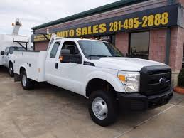 2012 Ford Service Trucks / Utility Trucks / Mechanic Trucks In ... 2018 Ford Service Trucks Utility Mechanic In 2008 F550 F450 4x4 Mechanics Crane Truck 4k Lb 2006 F350 Dually Diesel Florida New York 2000 F 550 Super Duty For Sale 2007 E350 For Sale 194782 Miles 2004 2015 F250 Supercab Custom Scelzi Body Walkaround Youtube Cool Tools Electrical Contractor Magazine History Of And Bodies