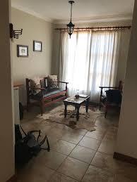 wohnzimmer picture of klein aus vista desert inn