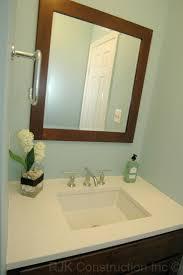 Bertch Bathroom Vanities Pictures by 517 Best Bathroom Images On Pinterest Bathroom Ideas Room And