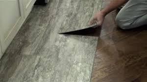 Linoleum Sheet Flooring Menards by Lovable Vinyl Flooring Menards Tarkett Lifestyle Collection 12 Ft