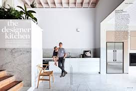 100 Inside Design Of House Sydney Interior Studio Alexander CO Features In