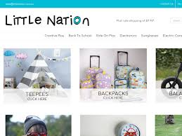 75% OFF Little Nation Promo Code Australia September 2019 Lvetcaviar Hashtag On Twitter Bulk Barn Coupon Smartcanucks Beyond The Rack Discount Code Caviar Cartel Crest White Strips Printable 20 Off Velvet Coupons Promo Codes Discount Codes Jossie Ochoa Coupon For Foam Glow 5k San Antonio Fenway Spartan Ecommerce Promotion Strategies How To Use Discounts And Pink Streak Marble Iphone Case Super Cute Fitness Phone Cases From Lvet Caviar With A 15