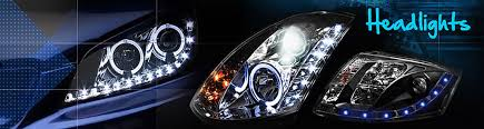aftermarket headlights for cars trucks and suvs buy discount