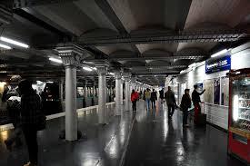 poste porte d italie porte d orléans métro de wikipédia