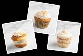 Oh My Cupcakes! Its National Cupcake Day Heres How You Can Score The Melissa Benishay On Getting Fired And Launching Her Baked The Latest From Soco Page 2 Oc Mix Pizza Get Free Pizza Deals Saturday Four Twenty Blackbirds Pie Book Uncommon Recipes Summer 365 Visiting Gift Guide 2018 Delicious Catering In Mong Kok Hong Kong Klook By Cupcakes Greatest Assorted Bitesize 25 Count Promo Coupon Code Tanga Sherpa Hoodie Facebook Park Jockey Cookiecuttercom Home Facebook