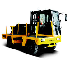 3 Ton Diesel Side Loader Forklift Truck Images & Photos Container Side Loader For Sale Whosale Suppliers Aliba Truck With Loader 32827 Cemen Tech Cstruction Truck Birthday Outfit 1 2 3 4 Birthday Shirt Indigo Front Point Hitch Modailt Farming Simulatoreuro D Rendering Cement Mixer Stock Illustration 658231456 33 Axle Levelbed Low Schwandner Logistik Transport Gmbh Youtube Cool Math Games Two World Cat Mini Machines 5 Toy Vehicles Backhoe Excavator Bulldozer Amazoncom Tonka 90697 Classic Steel End Vehicle Toys Crew Collection Metal Diecast Bodies Pack Pay