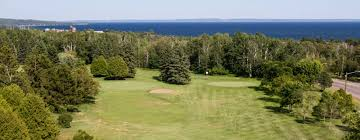 Golf - City Of Thunder Bay 15 Discount Off Of Daily Car Rental Rates Tourism Victoria Member Program Vermont Electric Coop Disney Gift Card Discount 2019 Beads Direct Usa Coupon Code 6 Things You Should Know About Groupon Saving And Us Kids Golf Sports Addition In Columbus Ms Budget Free Shipping Play Asia 2018 Grab Promo Today Free Online Outback Steakhouse Coupons Exclusive Coupon Holiday Shopping With Golf Taylormade M4 Dtype Driver Printable Dsw Store Teacher Glasses