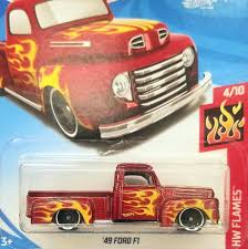 1949 Ford F1 Pickup Truck #hotwheels #toycollector29 #hotwheelspics ... A Legal Loophole Once Made Americas Faest Car Ridiculous Truck 12 Pickups That Revolutionized Design Sema Trucks New Models 2019 20 Boss Milam Sales Custom Build 2017 Toyota Tundra Platinum Black Ice Youtube Sca Performance Widow Lifted Dallas Predator Builder Jrs Japans Dekotora Combine Giant Gundam Cosplay Light Denver Used Cars And In Co Family