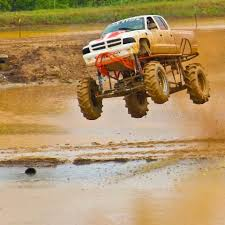 Childhood Nickname Inspires Mega Truck – Wheels Deep 98 Z71 Mega Truck For Sale 5 Ton 231s Etc Pirate4x4com 4x4 Sick 50 1300 Hp Mud Youtube 2100hp Mega Nitro Mud Truck Is A Beast Gone Wild Coub Gifs With Sound Mega Mud Trucks Google Zoeken Ty Pinterest Engine And Vehicle Everybodys Scalin For The Weekend Trigger King Rc Monster Show Wright County Fair July 24th 28th 2019 Jconcepts New Release Bog Hog Body Blog Scx10 Rccrawler