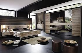 die richtige farbe für dein schlafzimmer möbel magazin