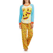 sleepwear u0026 robes walmart com