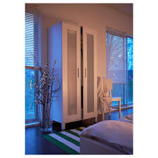 Ikea Dombas Wardrobe Manual Nazarm by Kast Ikea Aneboda Nice Ikea Aneboda Dresser On Drawer