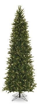 Home Décor – Artificial Christmas Trees – HOM Furniture