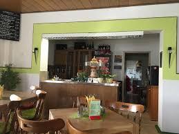 grünes esszimmer restaurant dresden restaurantbewertungen