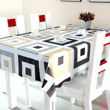 Dining Room Chair Seat Covers Walmart by Dining Room Table Pads Kitchen Chairs Openly Chair Cushions