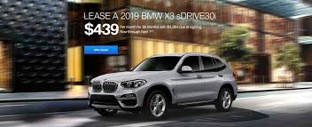 100 Trucks For Sale By Owner In Orange County New BMW Cars For Irvine Santa Ana CA