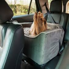 Replacement Snoozer Covers | Dog Bed Covers | Dog Seat Covers Waterproof Dog Pet Car Seat Cover Nonslip Covers Universal Vehicle Folding Rear Non Slip Cushion Replacement Snoozer Bed 2018 Grey Front Washable The Best For Dogs And Pets In Recommend Ksbar Original Cars Woof Supplies Waterresistant Full Fit For Trucks Suv Plush Paws Products Regular Lifewit Single Layer Lifewitstore Shop Protector Cartrucksuv By Petmaker Free Doggieworld Xl Suvs Luxury