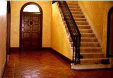 mexican tile cleaning repair installation mexican tile pros