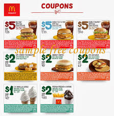 Mcdonalds.ca Coupons / Ems Training Institute Coupon Code Mcdonalds Card Reload Northern Tool Coupons Printable 2018 On Freecharge Sony Vaio Coupon Codes F Mcdonalds Uae Deals Offers October 2019 Dubaisaverscom Offers Coupons Buy 1 Get Burger Free Oct Mcdelivery Code Malaysia Slim Jim Im Lovin It Malaysia Mcchicken For Only Rm1 Their Promotion Unlimited Delivery Facebook Monopoly Printable Hot 50 Off Promo Its Back Free Breakfast Or Regular Menu Sandwich When You