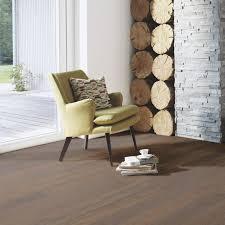 Inhaus Flooring Precious Highlands by Matte Luster Flooring Onflooring